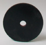 64mm Large Rubber Valve Washer - 2 inch - 72000143